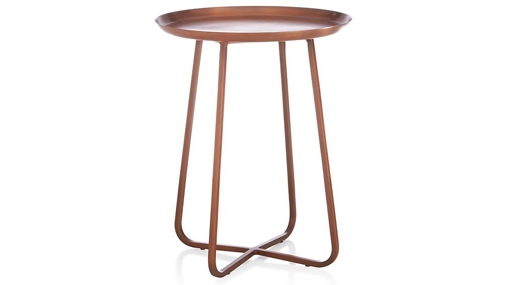Penelope Accent Table