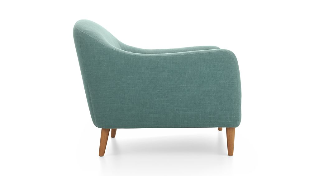 Pennie Chair