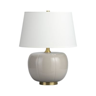 Pepita Table Lamp