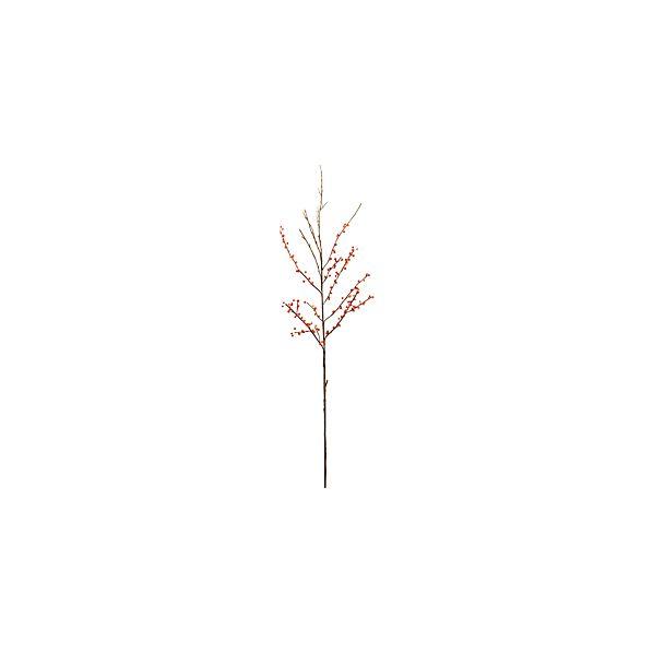 Pepperberry Stem Artificial Branch