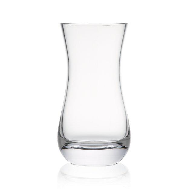 Pera Vase