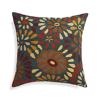 "Pershall 20"" Pillow"