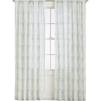 Petra Curtains