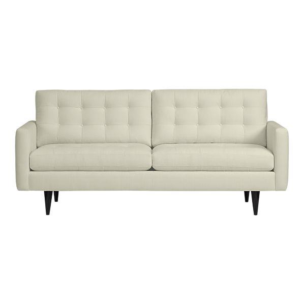 Furniture Stimpylog