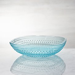 Phoebe Serving Bowl