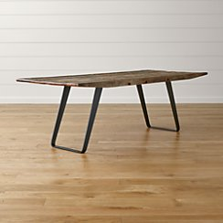 "Phoenix 92"" Dining Table"
