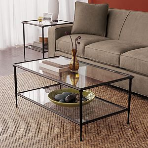 Pia Coffee Table