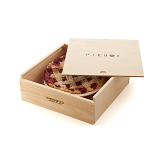 PieBox ™ Pie Box