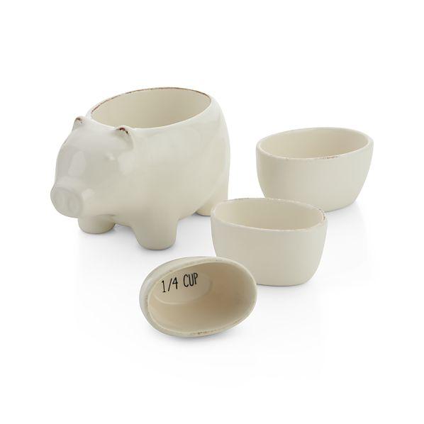 PigMeasuringCupsS4AVF16