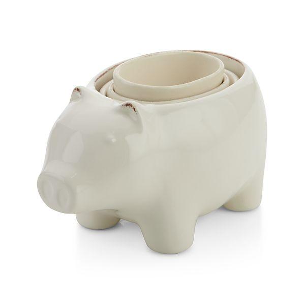 PigMeasuringCupsS4F16