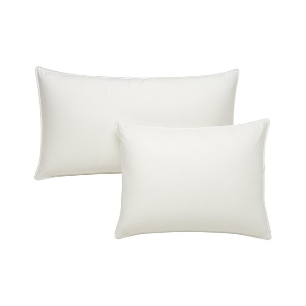 Pillow Protectors Set of Two