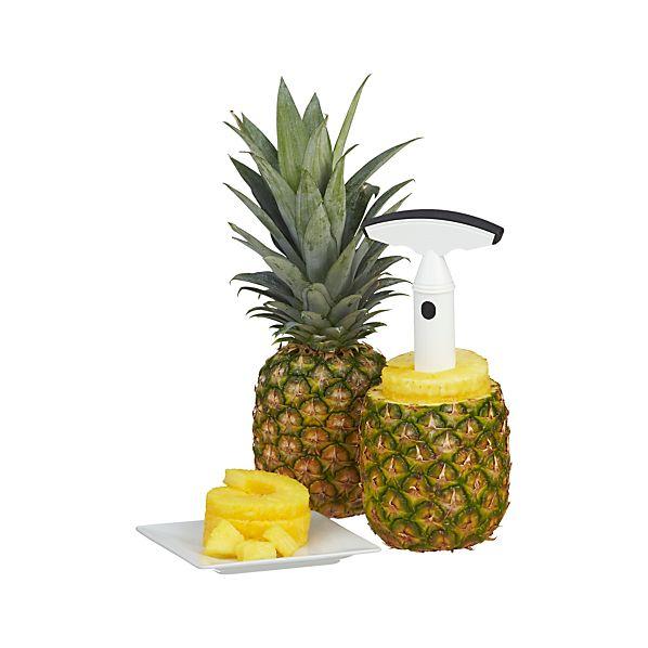 PineappleCorerSlcrAV3F13
