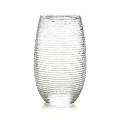 Pino IVV Highball Glass