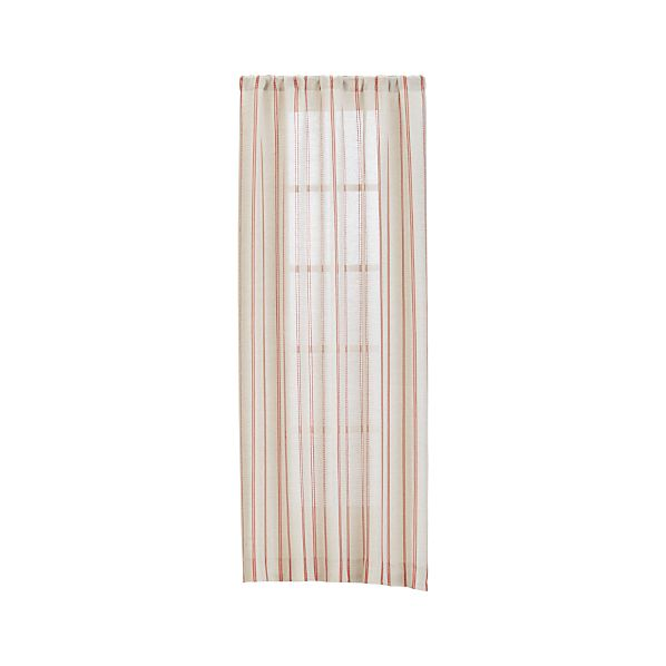 Crate And Barrel Blackout Curtains Crate and Barrel Home
