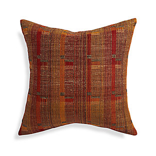 Piquant 20 Quot Pillow With Feather Down Insert In Clearance
