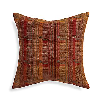 "Piquant 20"" Pillow"