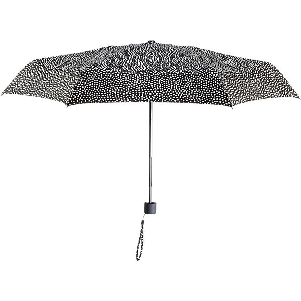 Marimekko Pirput Parput Manual Umbrella