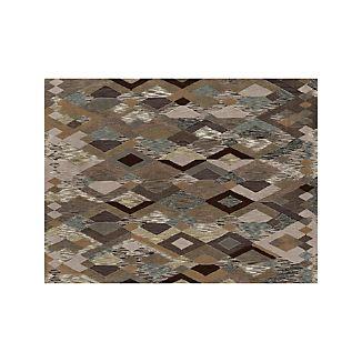 Pitagora Wool 9'x12' Rug
