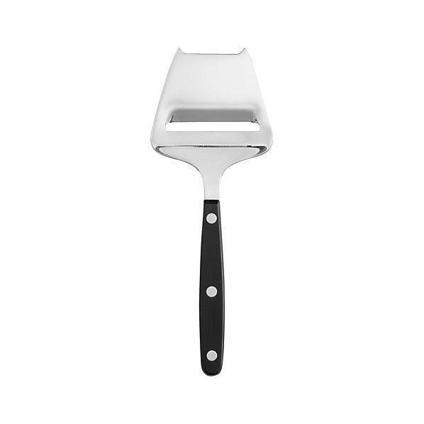 Cheese Plane-Slicer