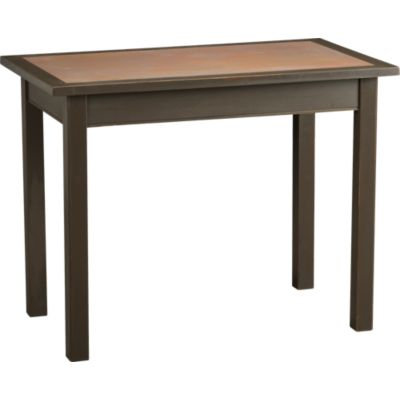 Ploughman High Dining Table
