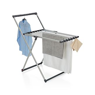 Polder Ultralight Laundry Drying Rack.