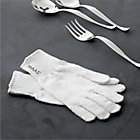 MAAS ® Polishing Gloves.