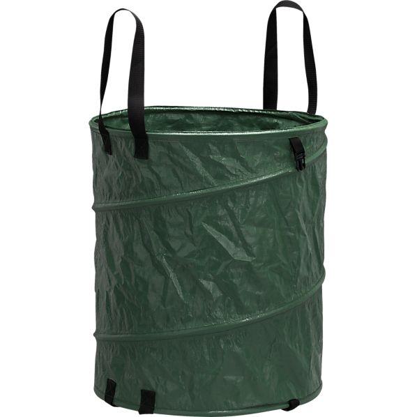 Pop-Up Utility Bag
