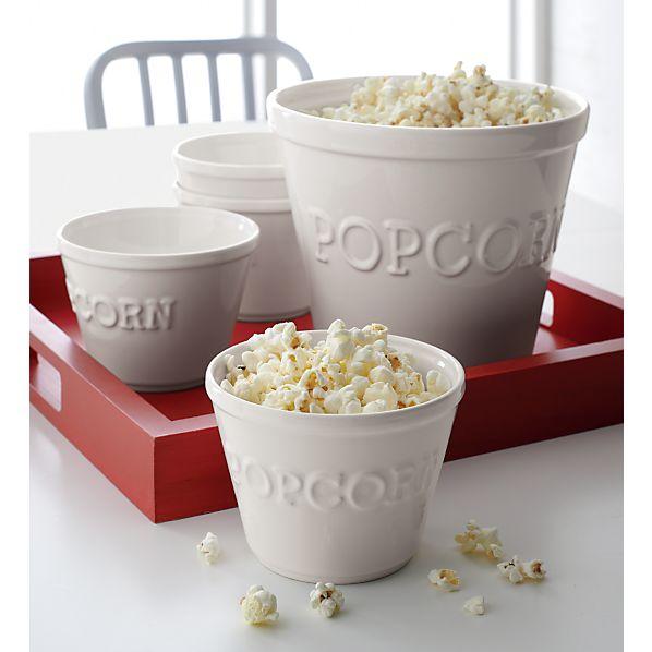 PopcornBowlsNC16