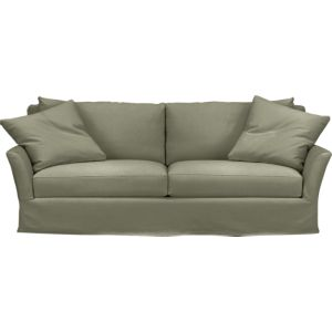 Mi casa mas sof s for Portico muebles