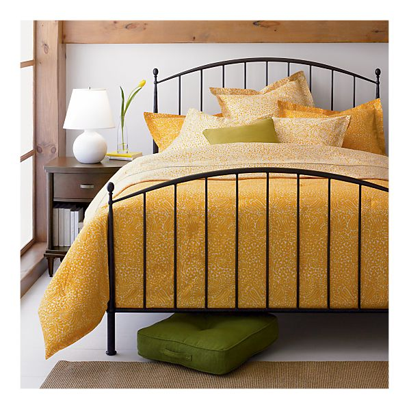 Reno Doozins Latest Bedroom Update