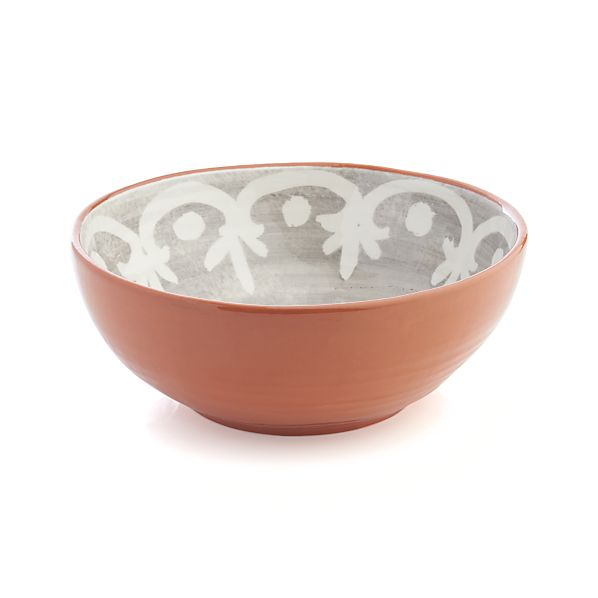 Portofino Serving Bowl