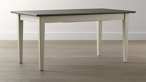 Dining Room Tables and Kitchen Tables