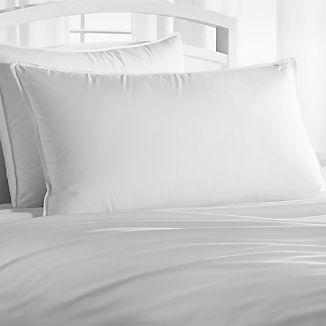Premium Down King Pillow