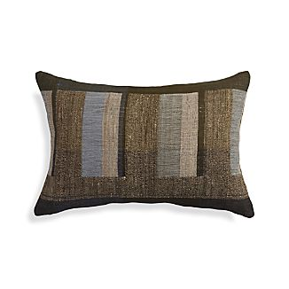 "Preston 24""x16"" Pillow"