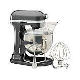 KitchenAid ® Professional 600 Stand Mixer