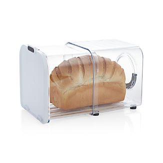 Progressive ® Prokeeper Bread Keeper
