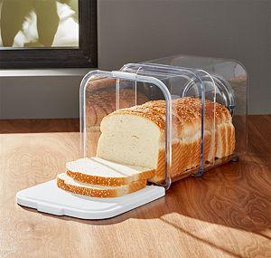Progressive ® Prokeeper Bread Keeper