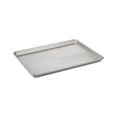 USA Pan Pro Line Nonstick Baking Sheet