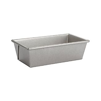USA Pan Pro Line Nonstick Loaf Pan
