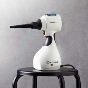 Reliable Professional Steamer