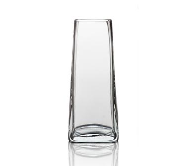 Crate and Barrel - Profile Vase