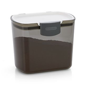 Progressive ® ProKeeper 1.5-Qt. Coffee Storage Container