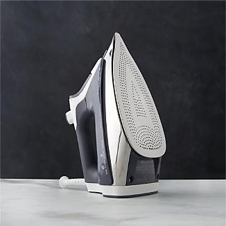 Rowenta ® Promaster Iron