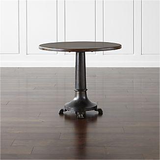 Pulman Bistro Tables