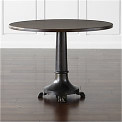 "Pulman 42"" Bistro Table"