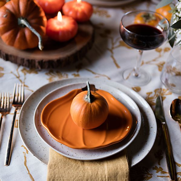 PumpkinAppetizerPlateBLG16