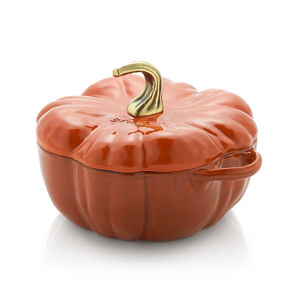 PumpkinCvrCsrl3p5qtAV2F15
