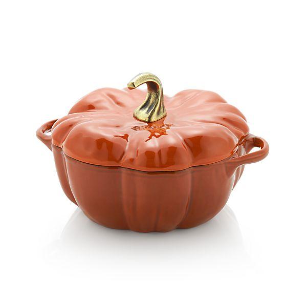 PumpkinCvrCsrl3p5qtF15