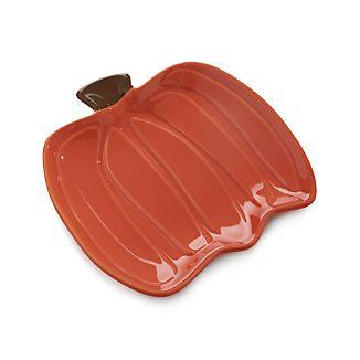 Pumpkin Spoon Rest