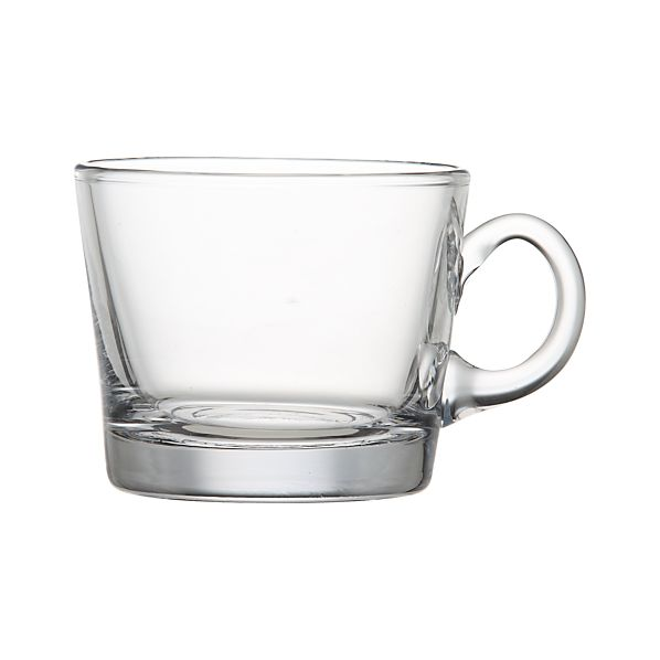 PunchPartyCup8p5ozLLF12